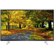 X.VISION 43XL545 Smart LED TV - 43 Inch